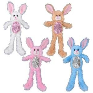 Easter Plush Bunnies ce9a9cf96