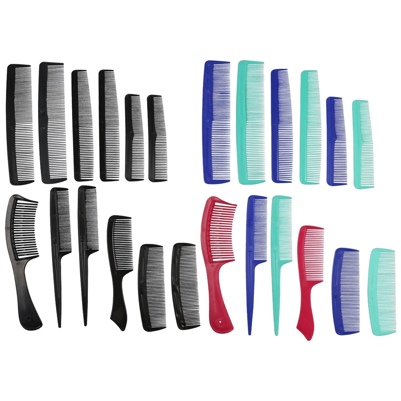 Hair Combs | DollarTree com