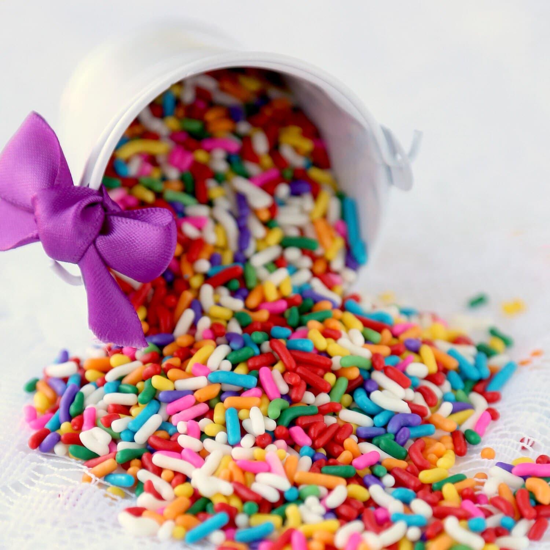 Bulk Wedding & Catering Supplies