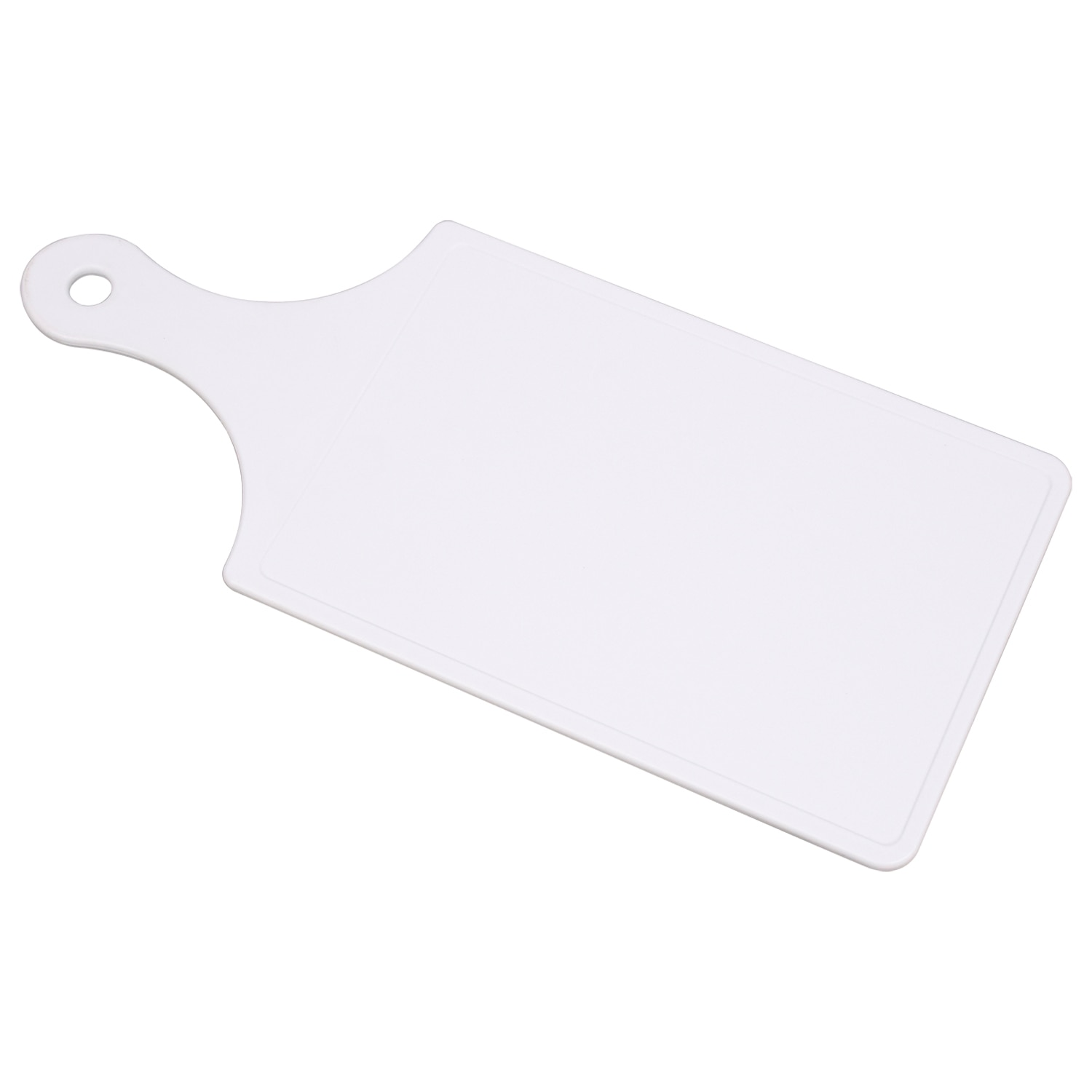 Cooking Concepts Paddle Cutting Boards