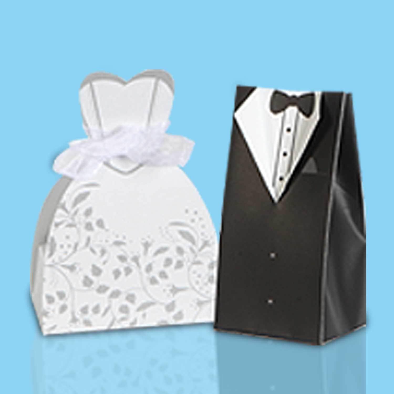 Dollar Tree Store: Bulk Wedding & Catering Supplies