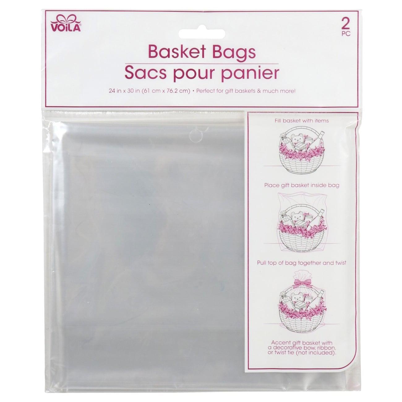 Plastic Bags Dollar Tree Inc