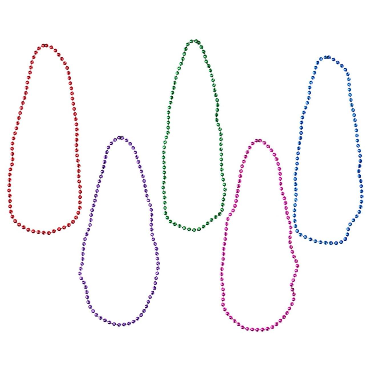 Necklace Gift Box Dollar Tree Inc