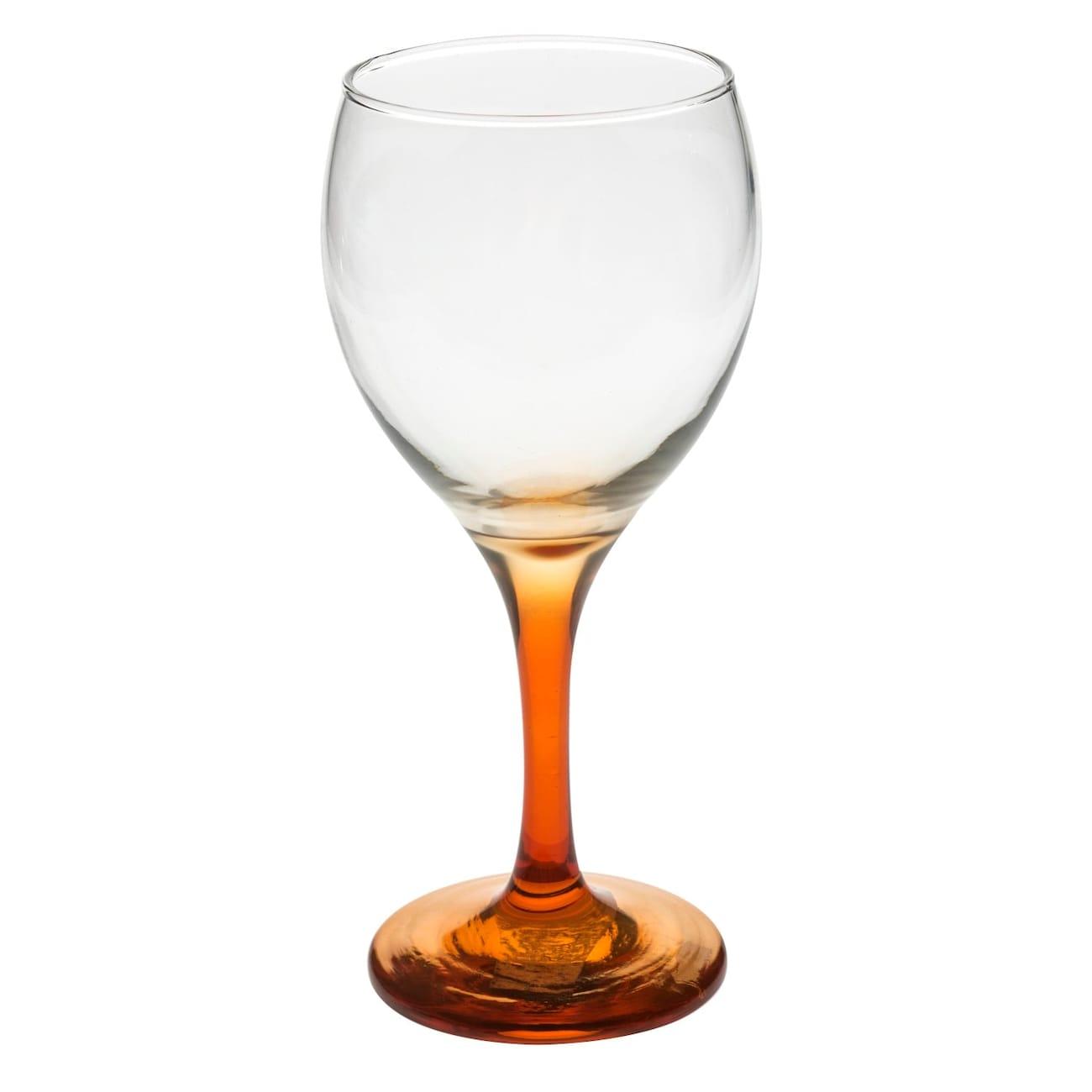 Dollartreecom Bulk Glasses Drinkware