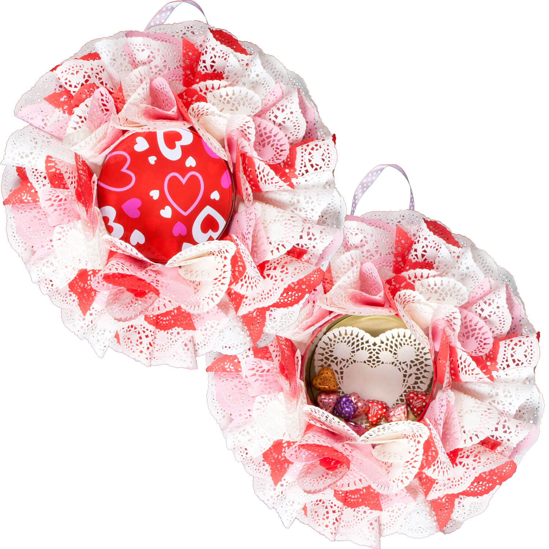 Dollartree Com Valentine S Day