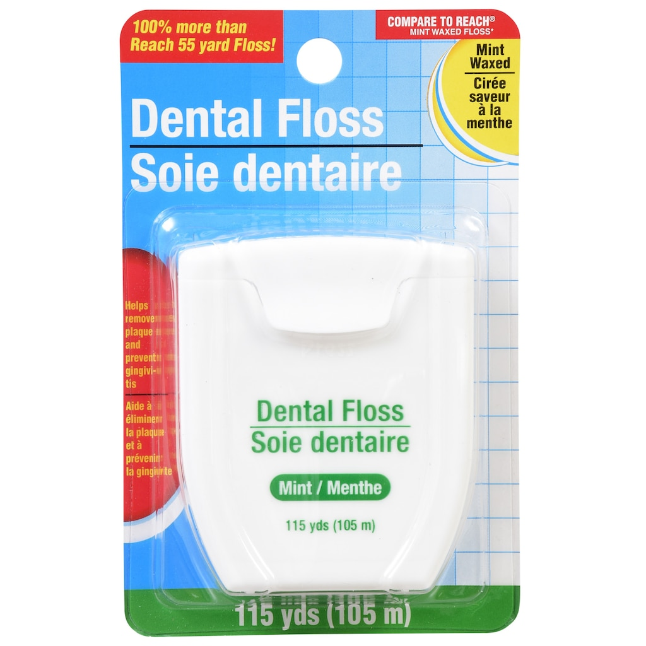 Dental Care Dollar Tree Inc
