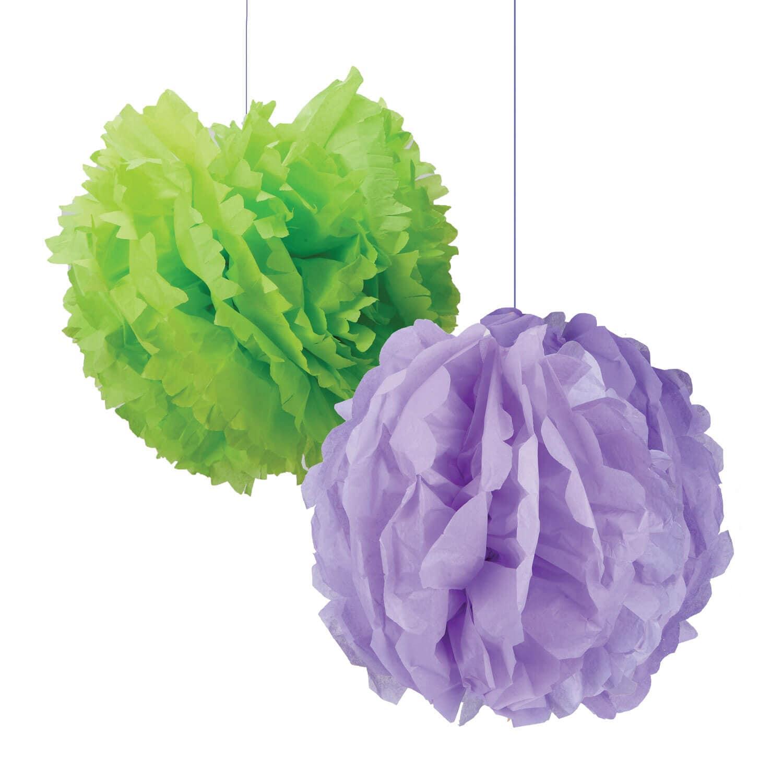 Dollartree Com Bulk Wedding Ideas