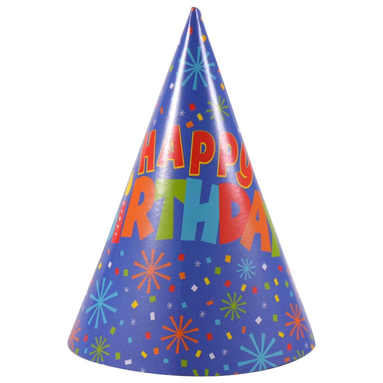 Dollartreecom Bulk Birthday Party Themes