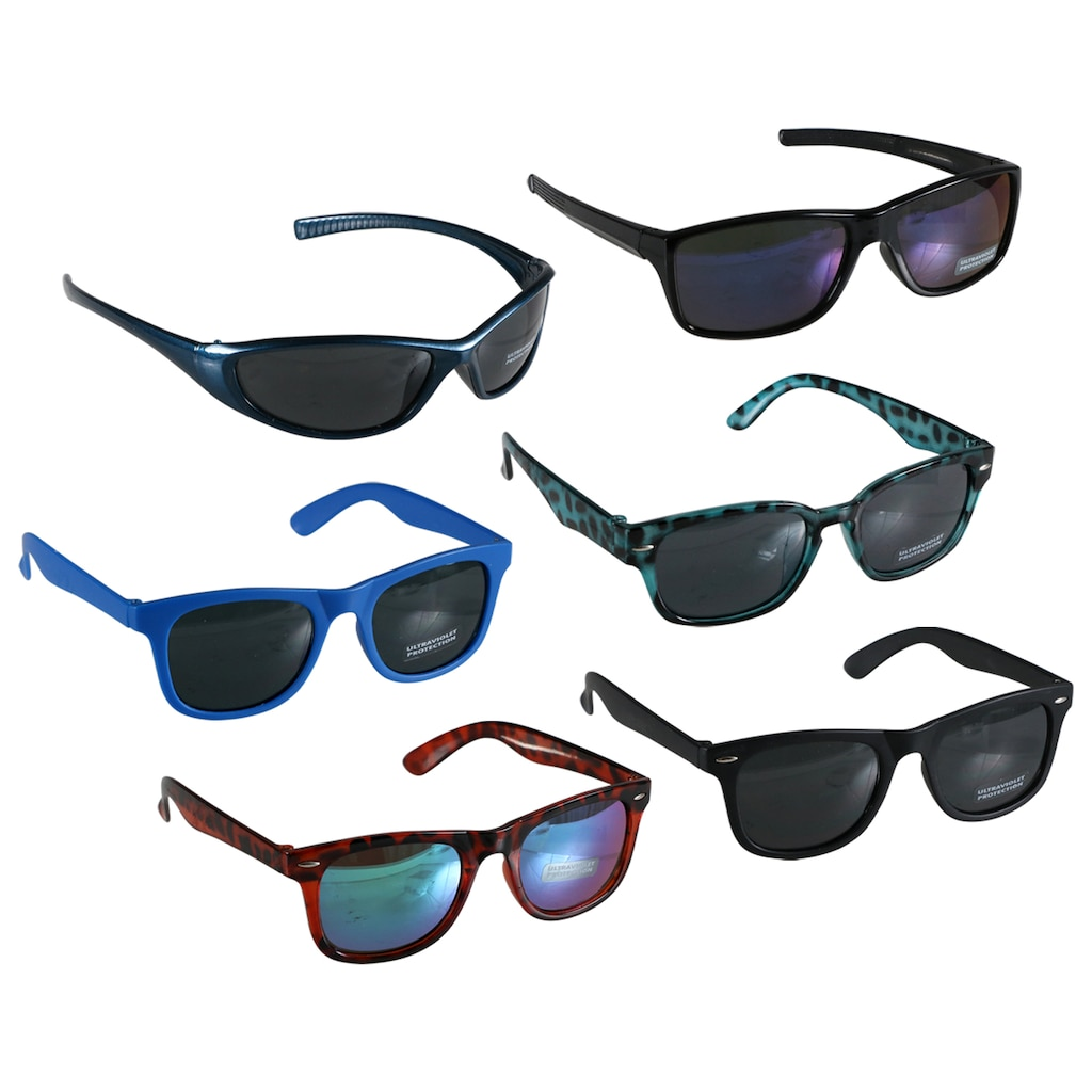 588756fc1e Assorted Mens  Fashionable Sunglasses