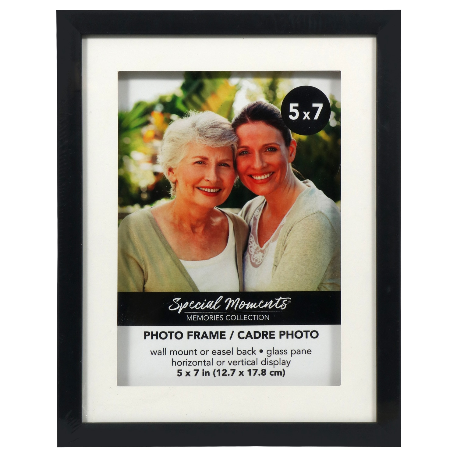 Dollartreecom Bulk Bulk Special Moments Contemporary Matted Black