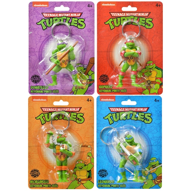 Dollartree Com Bulk Nickelodeon Teenage Mutant Ninja
