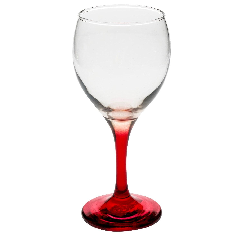 Wine Glasses Dollar Tree Inc
