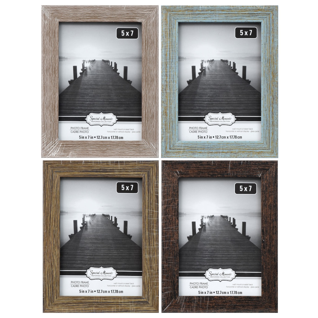 Photo Frames Dollar Tree Inc