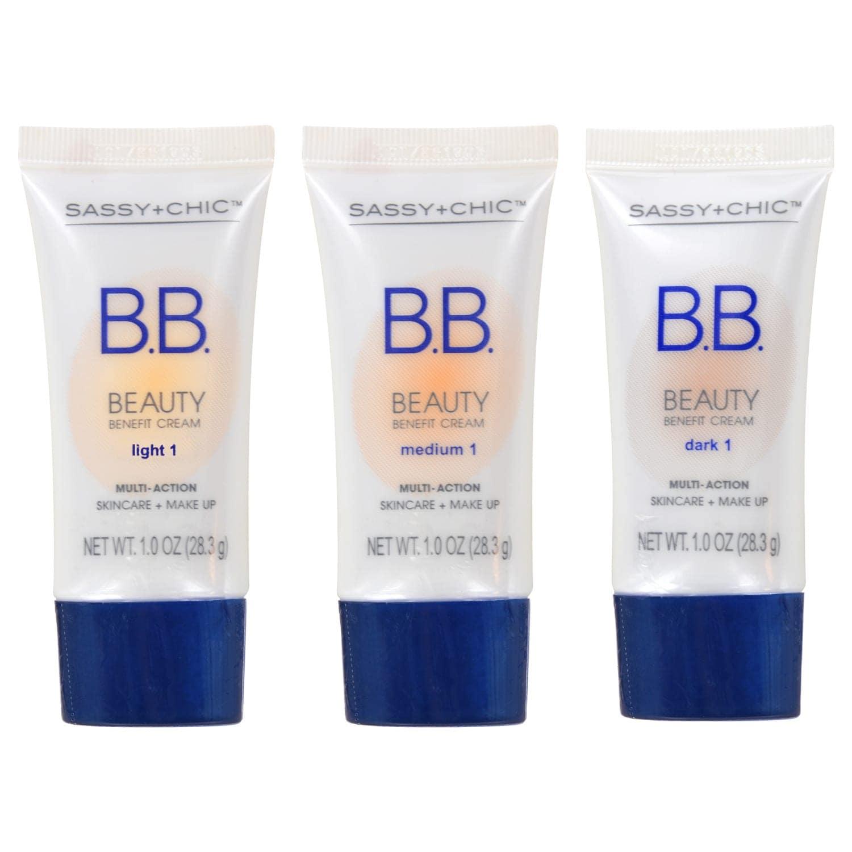 96a91252ff5 DollarTree.com | Bulk Makeup & Cosmetics