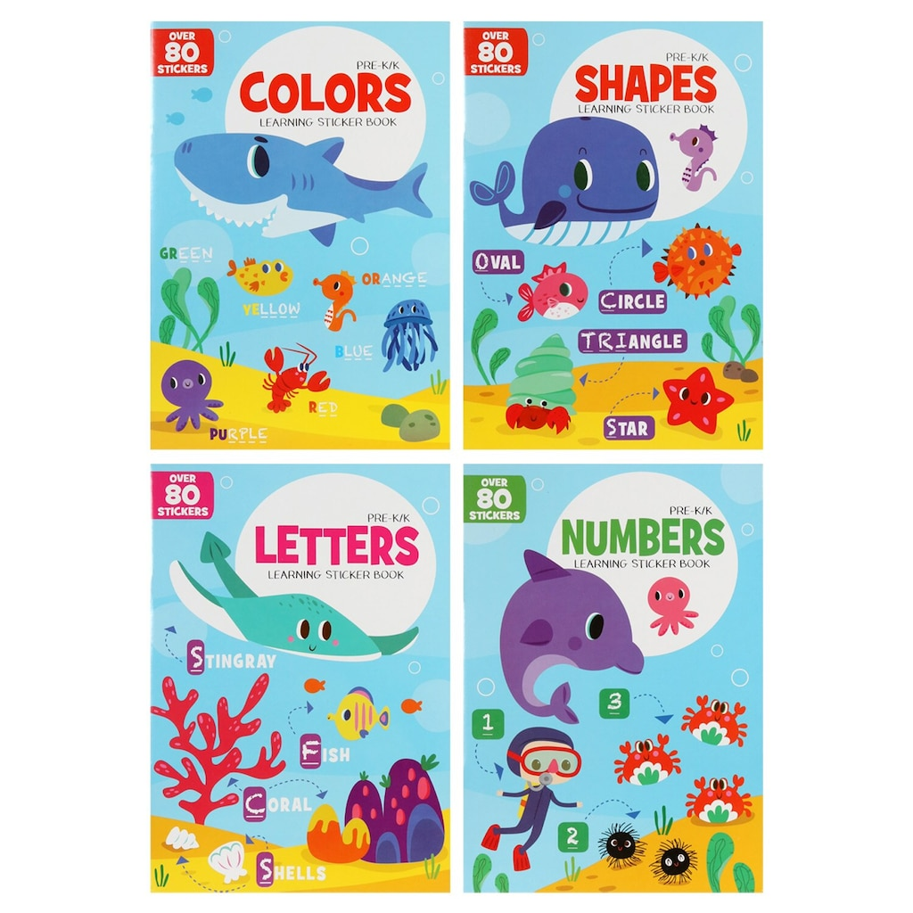 DollarTree com | Bulk Coloring & Activity Books