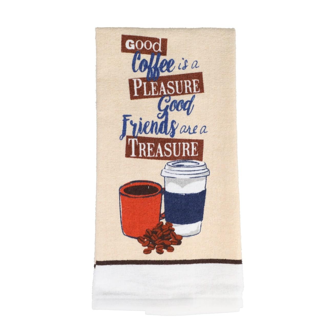 Dollar Tree Beach Towels.Printed Dish Towels Dollar Tree Towel Image
