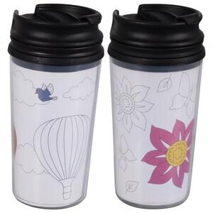 Travel Mugs Water Bottles