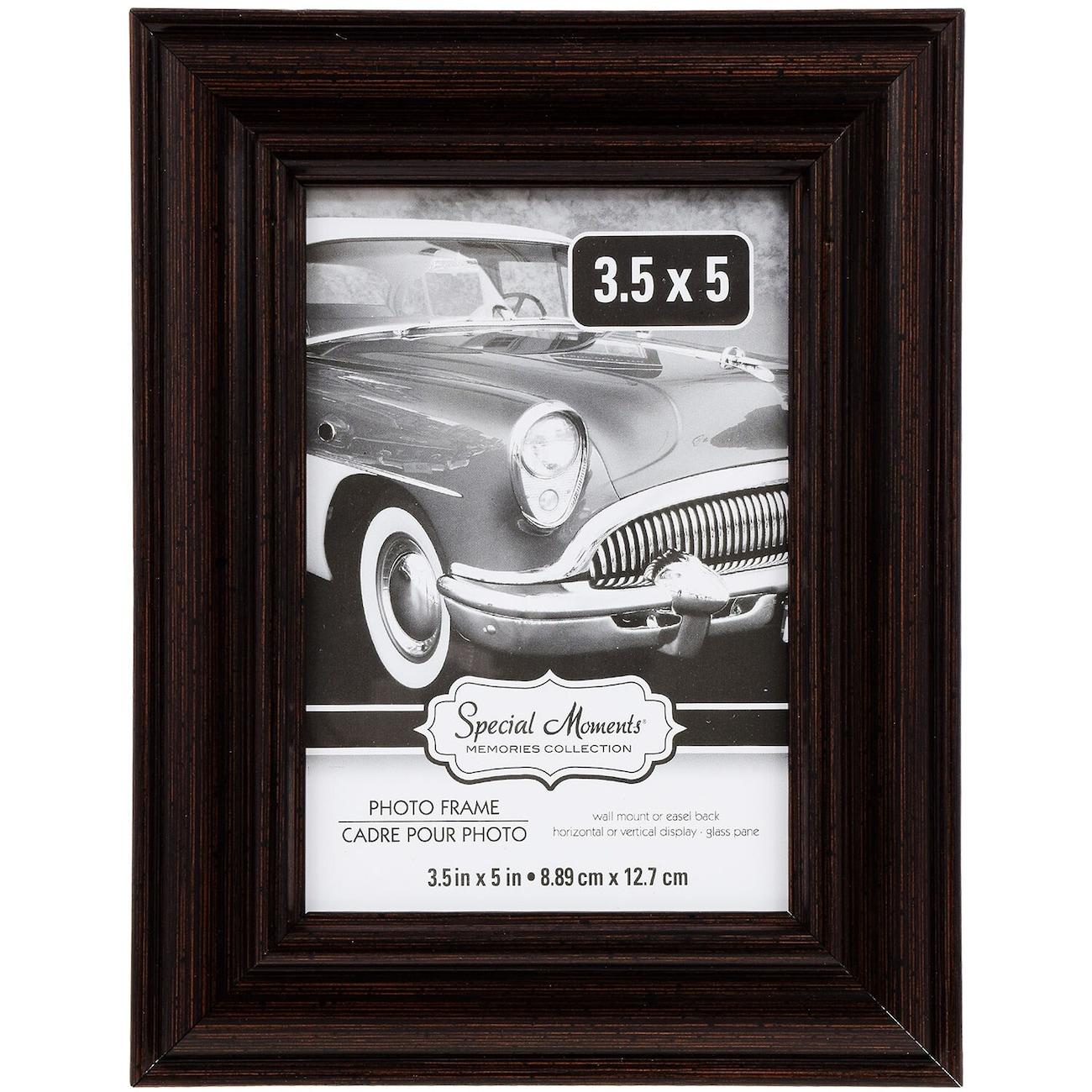 35x5 Frame Dollar Tree Inc