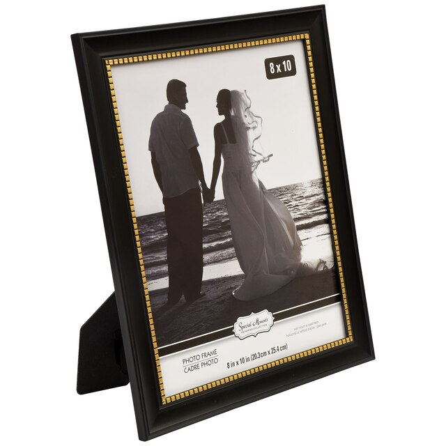 Dollartree Picture Frames