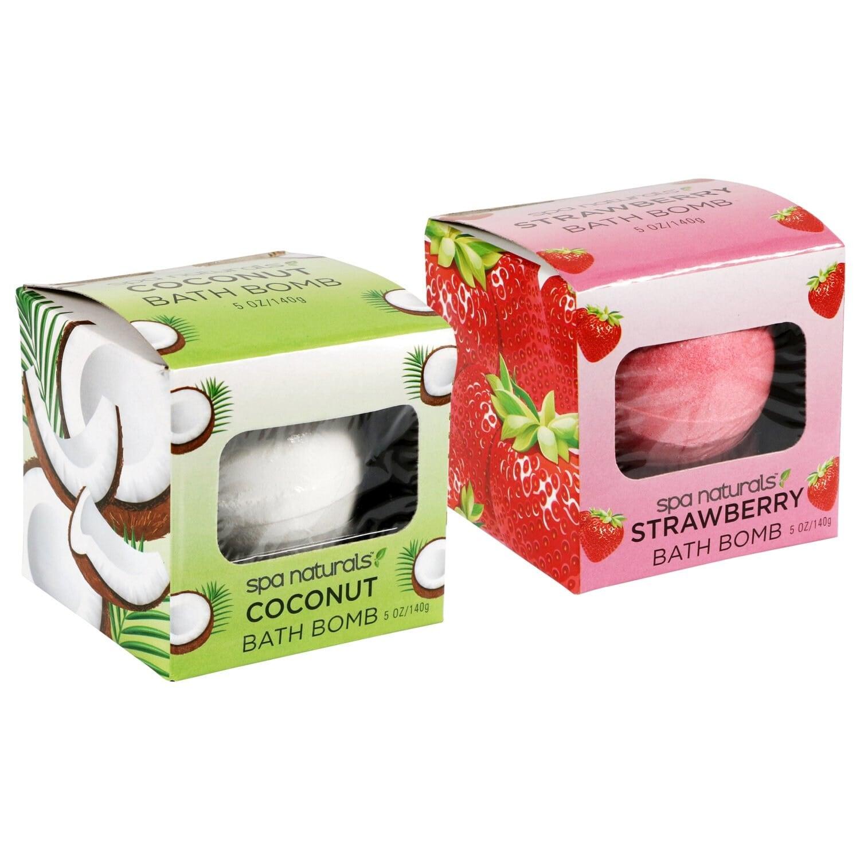 Assorted Gift Box Dollartree Com