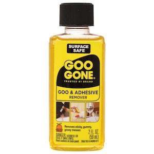 90b3a2bd633 View Goo Gone Goo and Adhesive