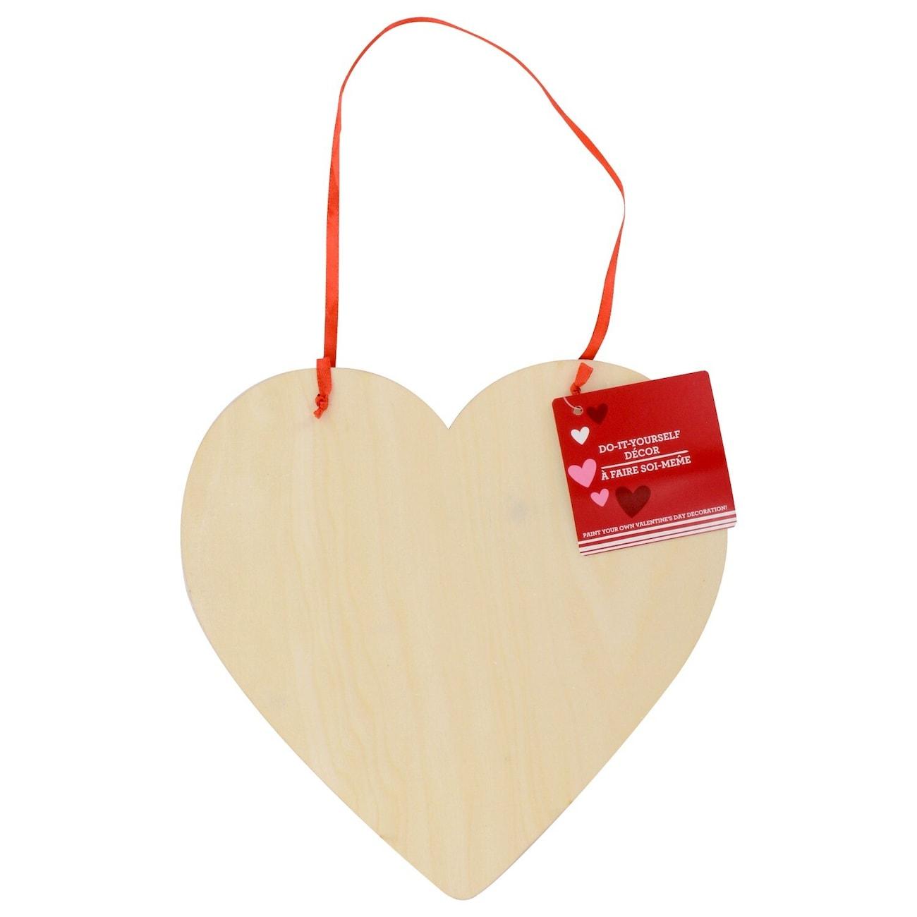Valentine S Day Party Dollar Tree Inc