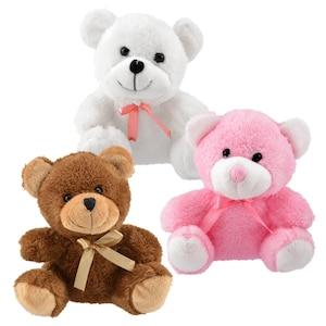 Dollartree Com Stuffed Animals Dolls