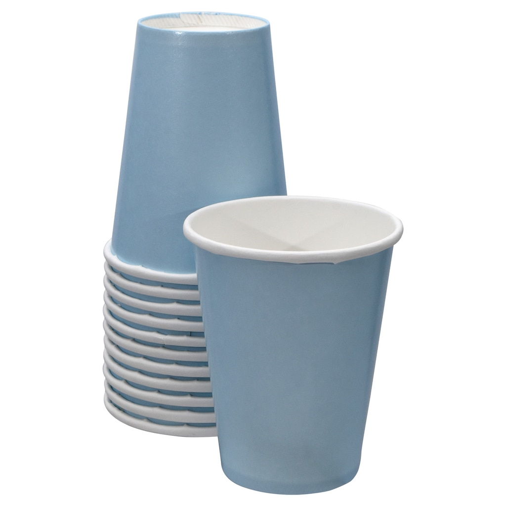 Paper Cups - Dollar Tree, Inc
