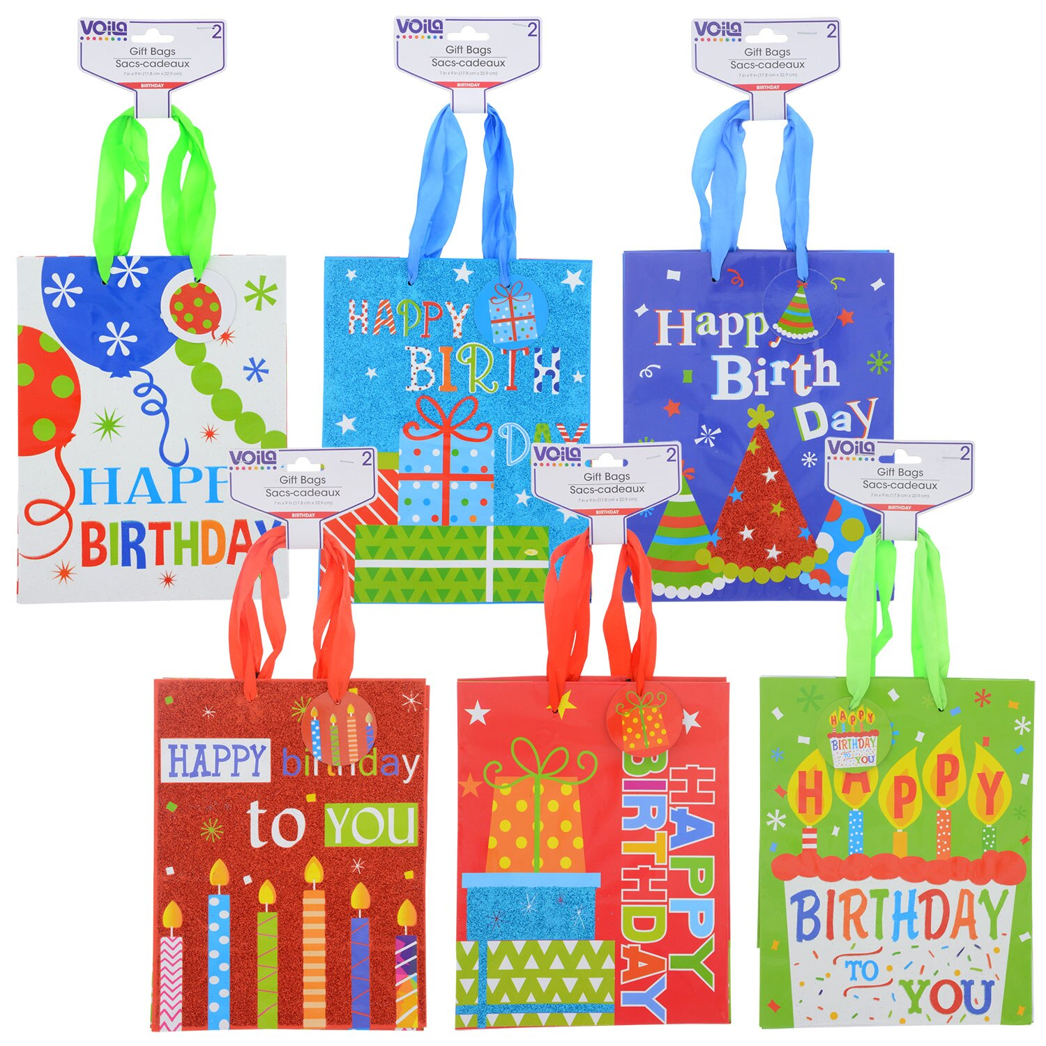 Dollartree Com Bulk Gift Wrap Bags Amp Accessories