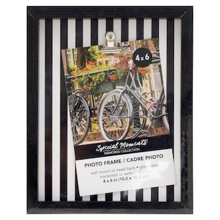 Dollartreecom Bulk 4x6 Picture Frames