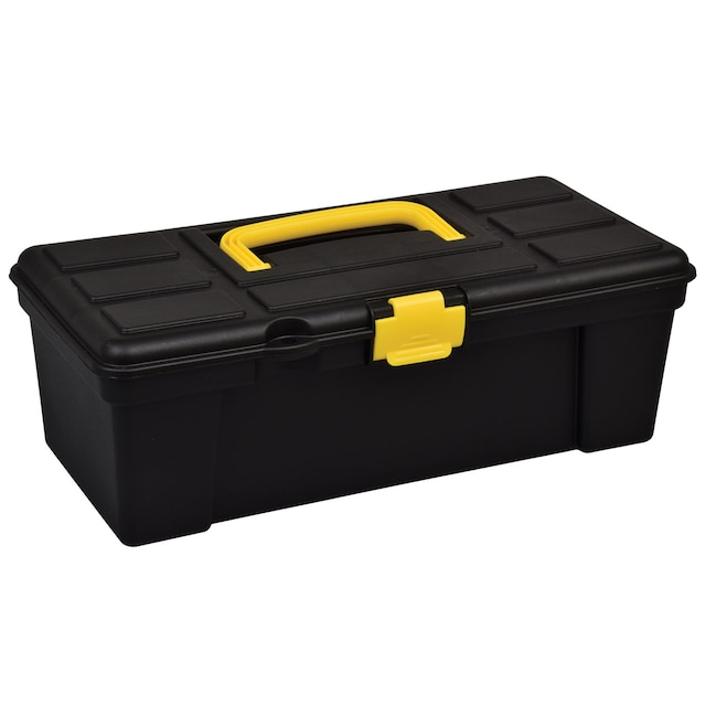 Admirable Tool Bench Hardware Tool Boxes With Clasp Lids 12X4 5X4 In Ncnpc Chair Design For Home Ncnpcorg