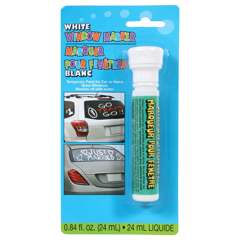 99b0894e004 Crayons   Colored Pencils