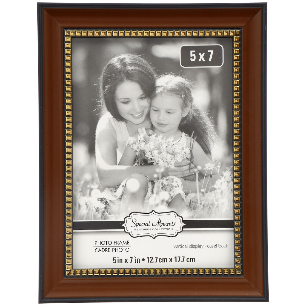 5x7 Gold Frames - Dollar Tree, Inc.