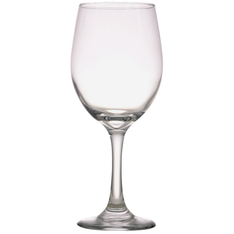 226cbcfc6615 Wine   Champagne Glasses