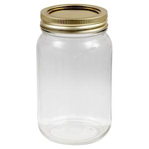 61819ad0b61b DollarTree.com | Bulk Glass Containers