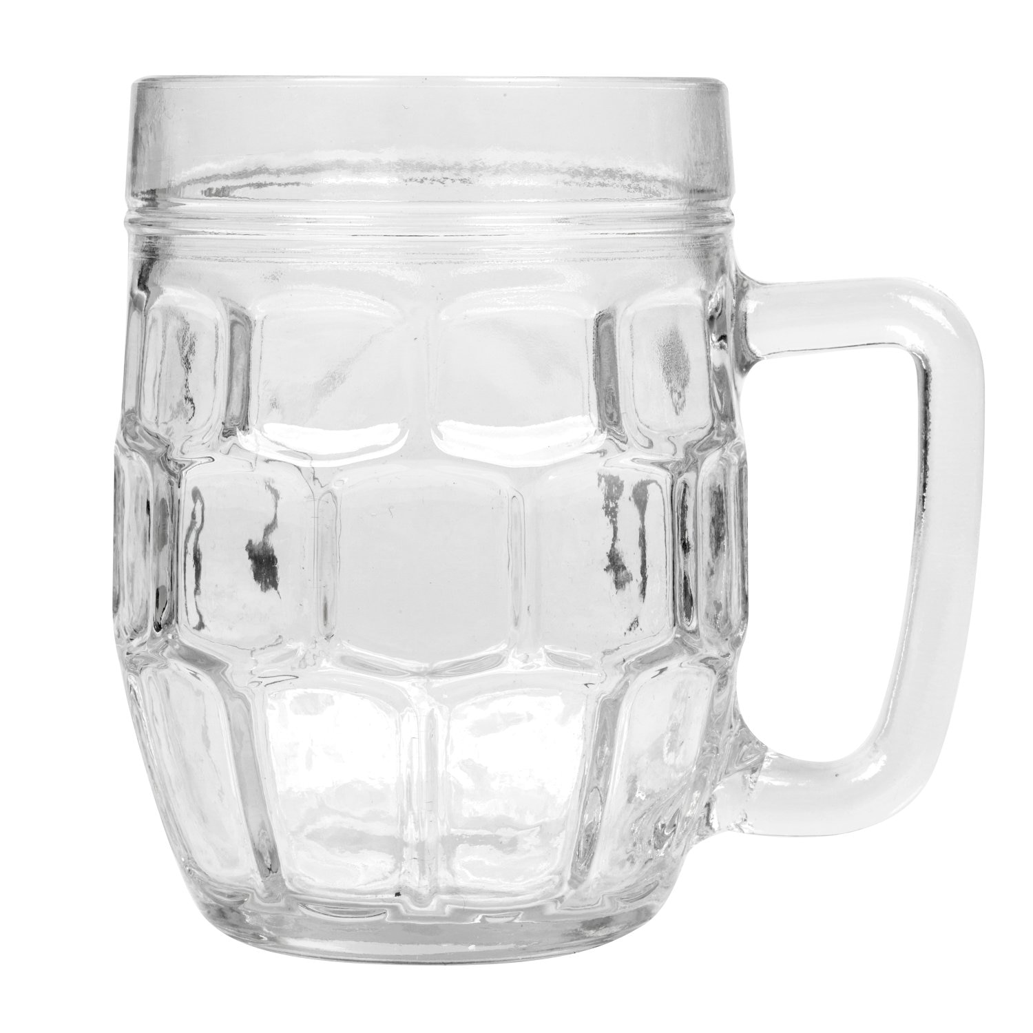 616c1e6a5a8 Beer Mugs   Pilsners