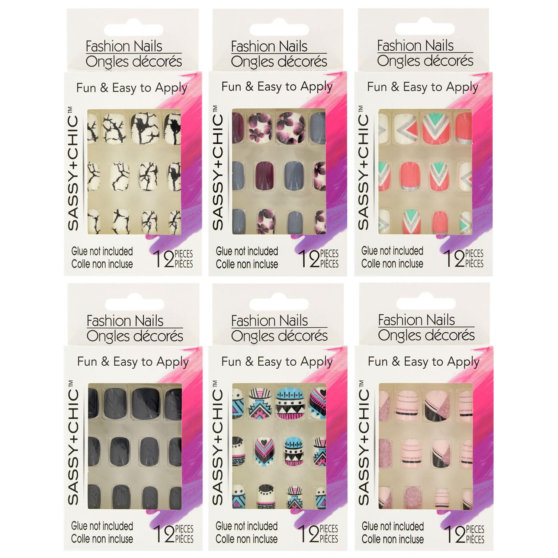 DollarTree.com | Bulk Makeup & Cosmetics