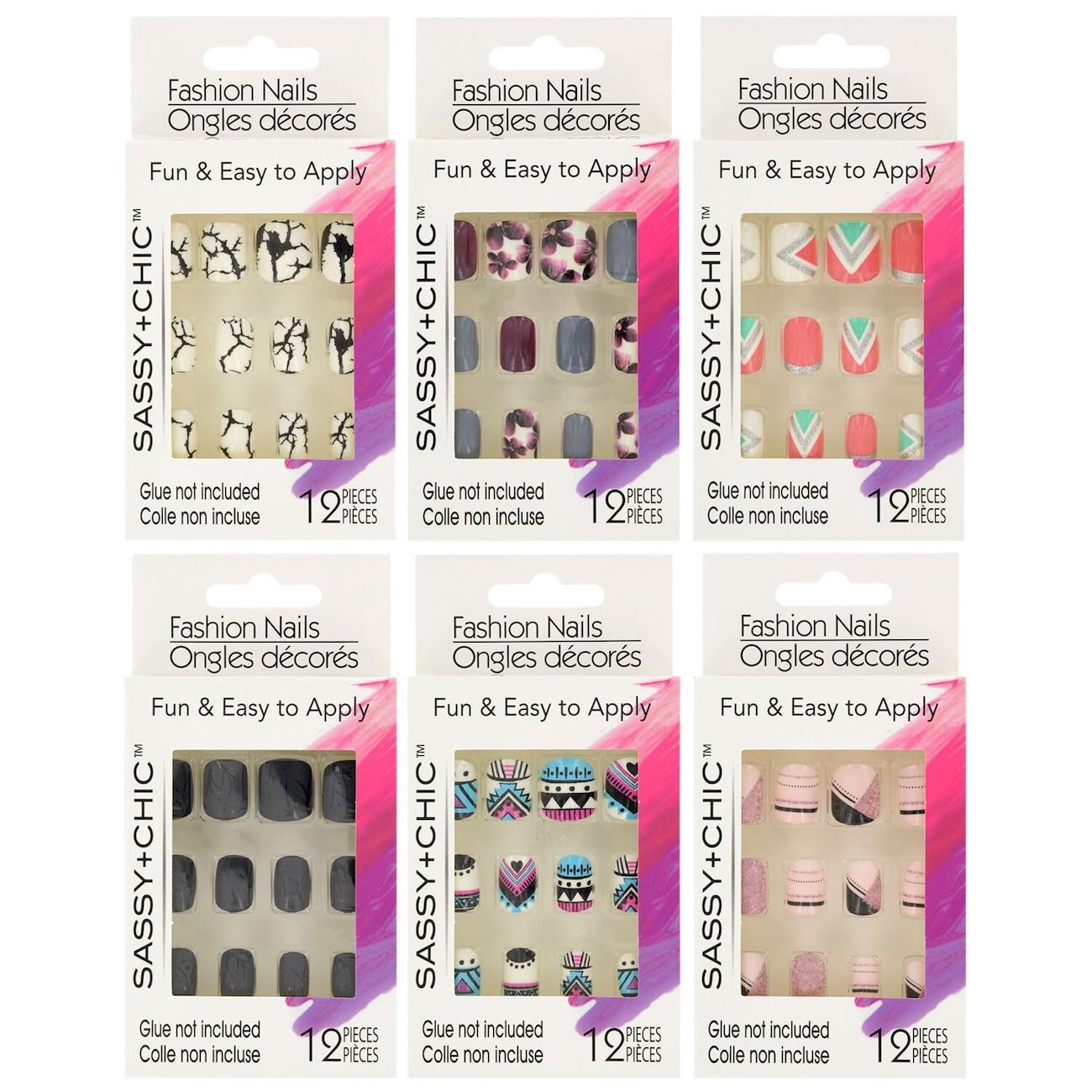 DollarTree.com | Makeup & Cosmetics