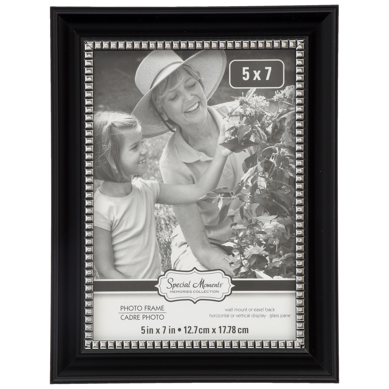 36x24 Poster Frame Walmart