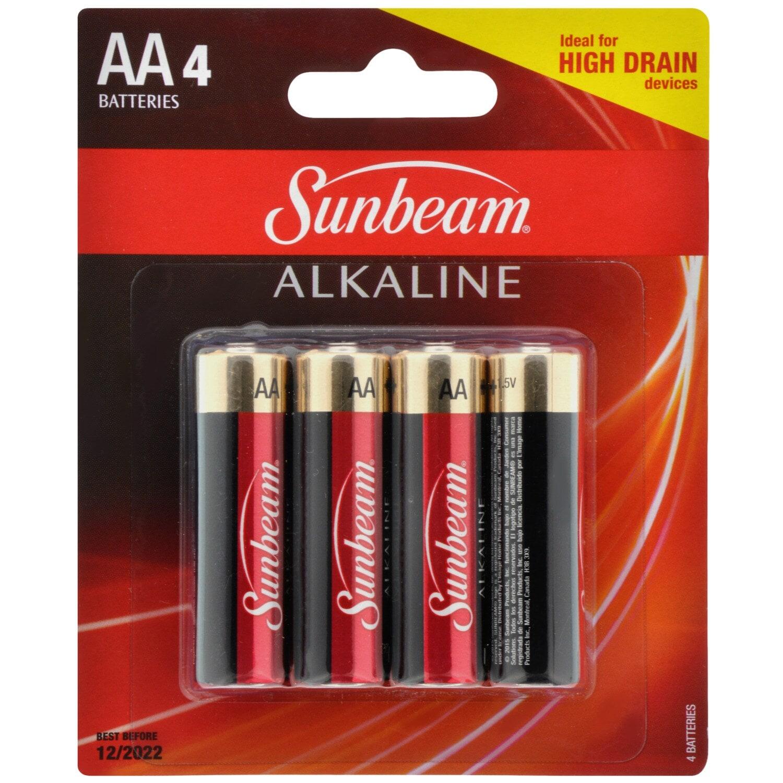 Aaa Batteries | DollarTree.com