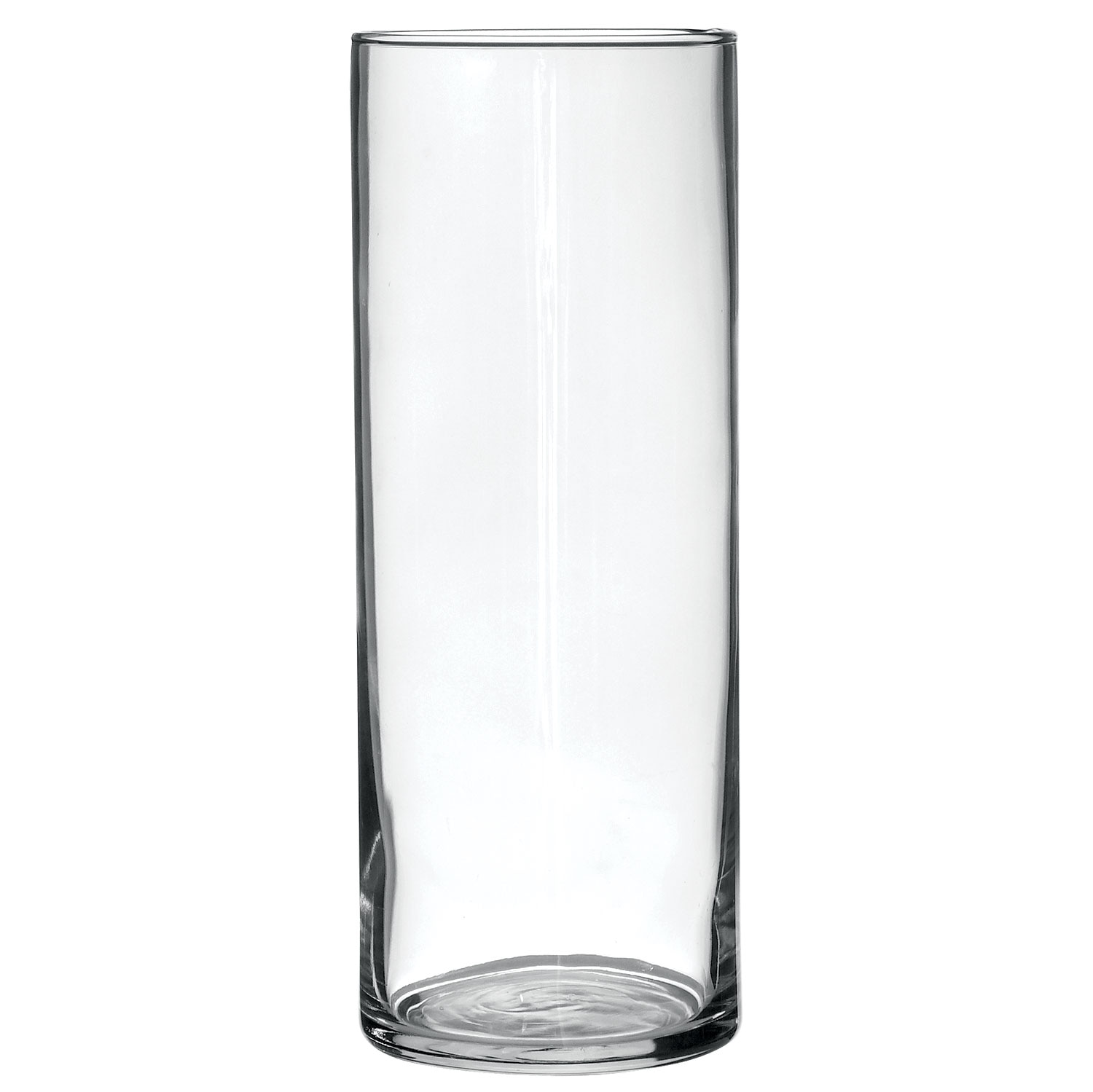 Dollartree Com Bulk Bulk Glass Cylinder Vases 9 In