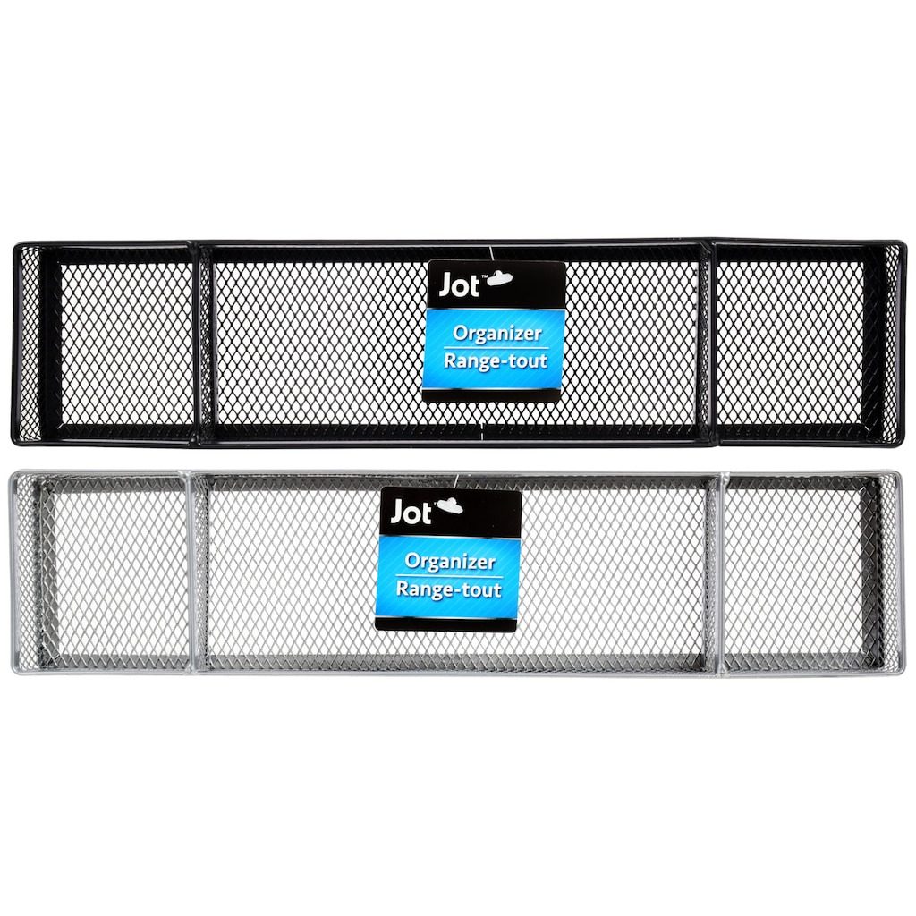 Marvelous Black And Silver Wire Mesh Dollar Tree Inc Home Remodeling Inspirations Cosmcuboardxyz