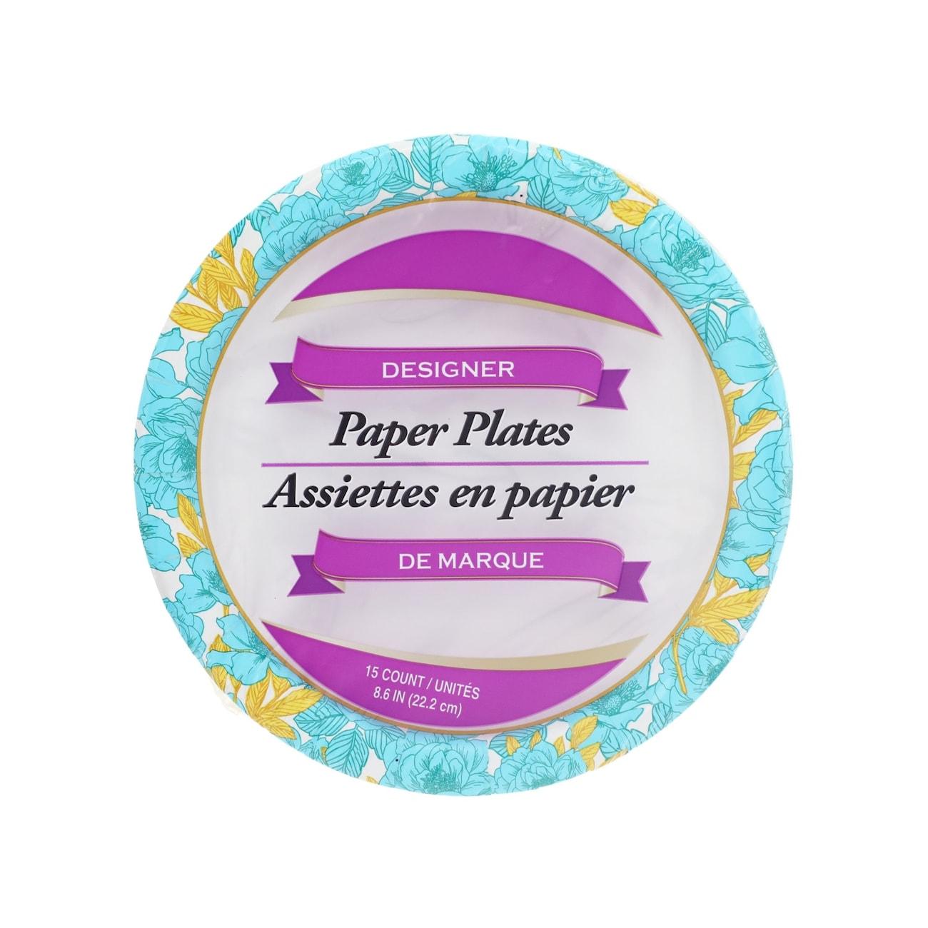 DollarTree com | Bulk Disposable Tableware