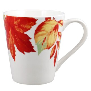 d1771627a9a DollarTree.com | Bulk Coffee Mugs