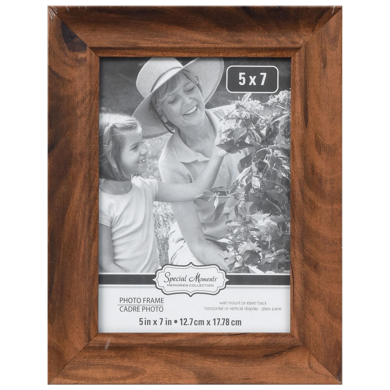 Dollartreecom Bulk 5x7 Picture Frames
