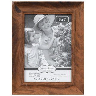 Dollartreecom Bulk 5x7 Picture Frames