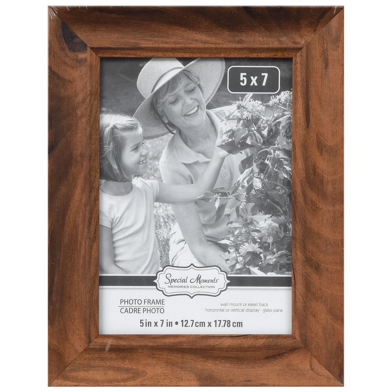 5x7 Frames Dollar Tree Inc