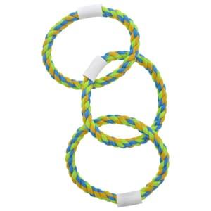 DollarTree.com   Bulk Assorted Rope Dog Toys