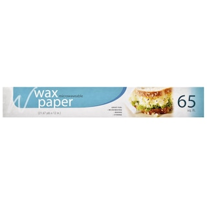 DollarTree com | Bulk Plastic Wrap & Foil