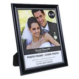 Dollartreecom Bulk 8x10 Picture Frames